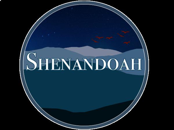 Shenny-Logo-2-red-birds