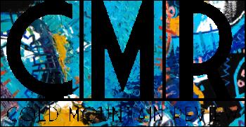 cmr-logo-spring16-e1462926011448